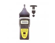 Metrix Plus TM 4005 - 1 RPM Digital Tachometer