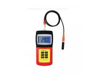 Metrix Plus Coat Measurer F+N - 1.5 V Coating Thickness Gauge