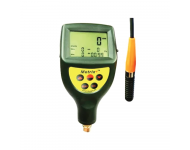 Metrix Plus Coat Scope 27 - 1.5 V Coating Thickness Gauge
