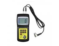 Metrix Plus UTM9 - 1.5 V Ultrasonic Thickness Gauge