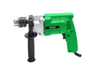 Aegon AD10 - 550 W Rotary Drill with Chuck