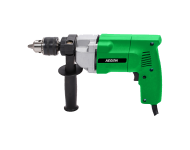 Aegon AID13 - 6000 W Impact Drill