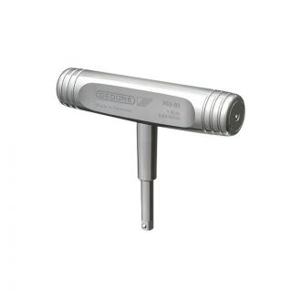 Gedore 763 12 - Torque Wrench Dremometer