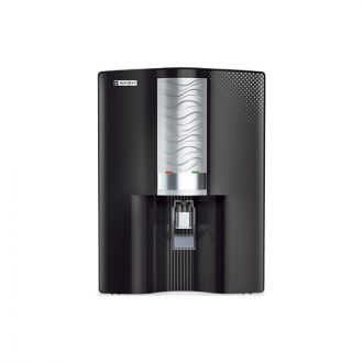 Blue Star - 8.0 Litre RO With ATB Black Majesto Water Purifier