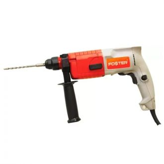 Foster FHD 2 20RE - 780 W Rotary Hammer Drill Machine