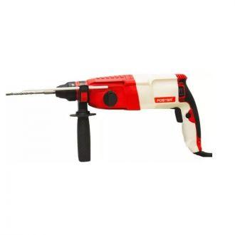 Foster FHD 2 26DRE - 850 W Rotary Hammer Drill Machine