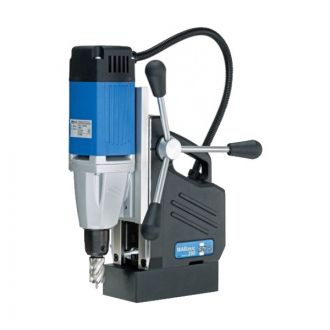 BDS MAB200 - 32 mm, 900 W Magnetic Core Drilling Machine