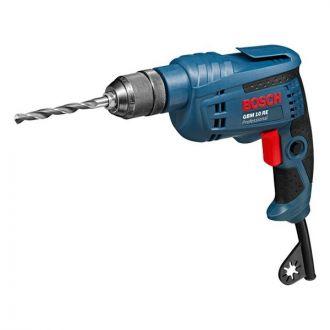 Bosch GBM 10 RE - 450W Professional Rotary Drill