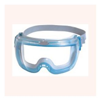 Buy Treadsafe Safety Welding Goggles Online At Best Prices In India