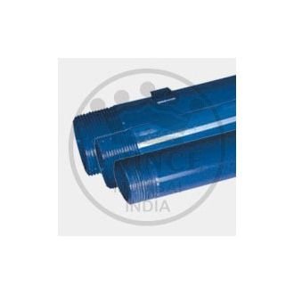 PRINCE - 3/4 inch UPVC Schedule 120 ASTM Pipe