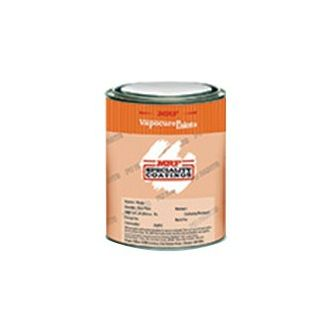 MRF Vapocure - 1 Litre Wallcoat Paint