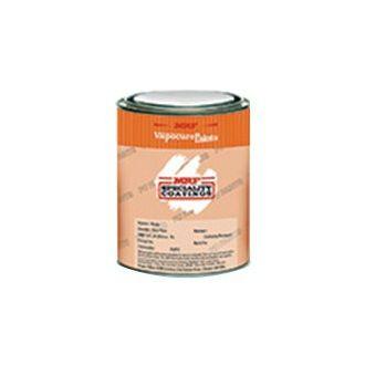 MRF Vapocure - 4 Litres Wallcoat Paint