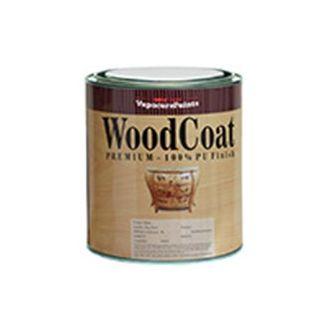 MRF Vapocure - 1 Litre WoodCoat Interior Paint