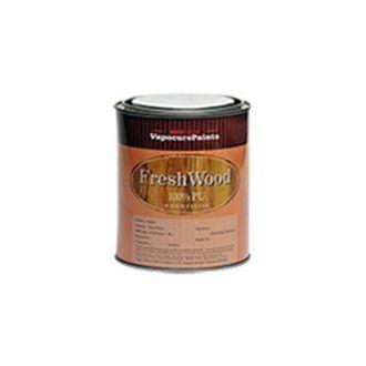 MRF Vapocure - 20 Litres FreshWood Interior Paint