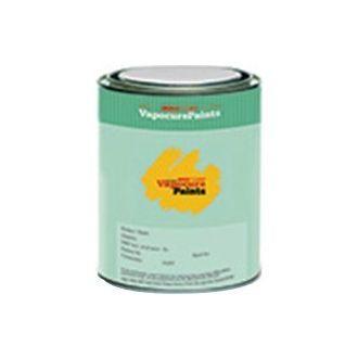 MRF Vapocure - 4 Litres EezeeWood XT Polyurethane Finish