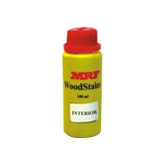 MRF Vapocure - 100 ml WoodStains Interior Wood Finish