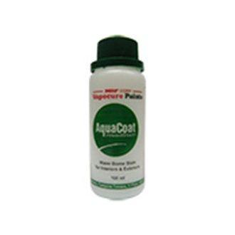 MRF Vapocure - 100 ml AquaCoat WoodStains Wood Coating