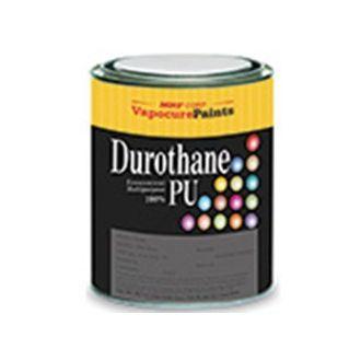 MRF Vapocure - 500 ml Durothane Polyurethane Coating