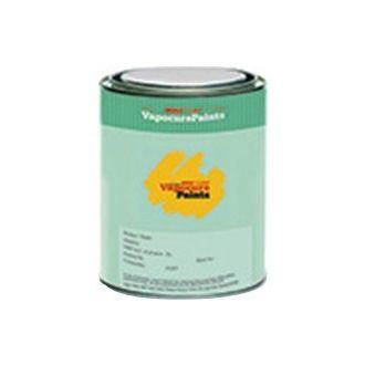 MRF Vapocure - 100 ml Acrylic Superfine polyurethane Coating