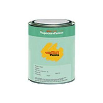MRF Vapocure - 1 Litre Acrylic Superfine polyurethane Coating