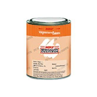 MRF Vapocure - 20 Litres Macrame Wallcoat Finish Paint