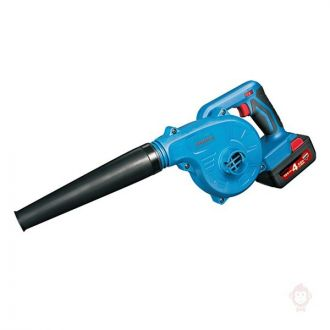 Dongcheng DCQF28 - (Type B) 18V Cordless Blower Vacuum