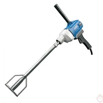 Dongcheng DQU05 160 - Electric Mixer