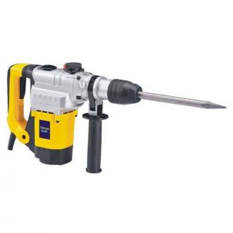 Buy Pro Tools 2038 A - 38 mm, 1500 W Rotary Hammer Drill Online at ...