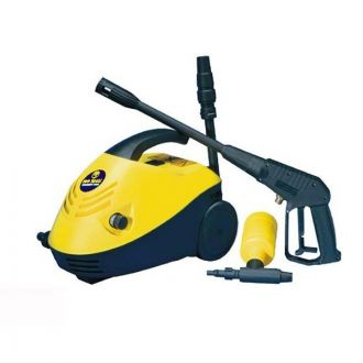 Pro Tools 7070 A - 5.5 Ltr Pressure Washer