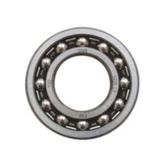 1306 ZKL New Self Aligning Ball Bearing