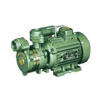 Suguna SM 102 - Domestic Monoblock Pump