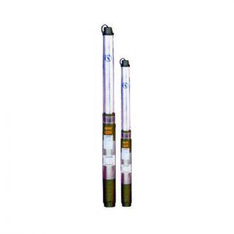 Suguna SRF 17/05 - 1 HP Borewell Pump