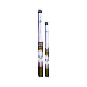 Suguna SRF 17/07 - 1.5 HP Borewell Pump
