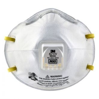 Shop most reliable & quality Disposable Respirators at ideal price on Shakedeal. Buy Disposable Respirators from assorted brands like 3M & Venus Safety