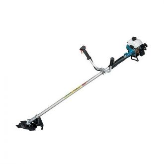 Makita RBC420 - 40.2cc Petrol Bush Cutter