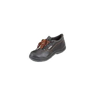 Midas SH 013 - 9 Inch Rocket Low Ankle Safety Shoe