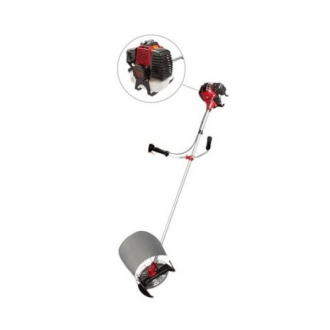 Green Leaf GL 40F - 2 Stroke Brush Cutter