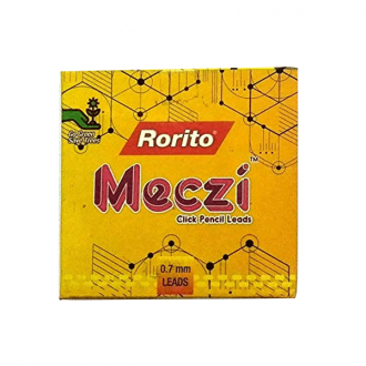 Rorito Mezci Lead Box 0.5 - Pencil