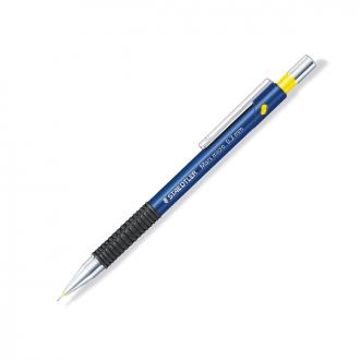 Staedtler 775 03 - 0.3 mm Mars Micro Mechanical Pencil