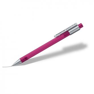 Staedtler 777 07 - 0.7 mm Graphite Mechanical Pencil
