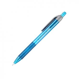 Staedtler 7611 05 - 0.5 mm Luna Automatic Mechanical Pencil