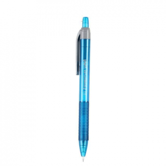 Staedtler 7611 5 ABKD - 0.5 mm Luna Automatic Mechanical Pencil with 1 Pack Lead