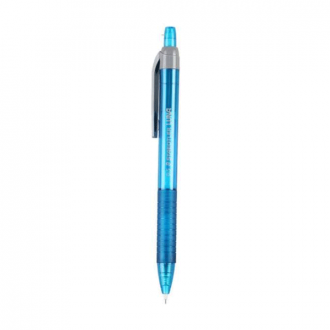 Staedtler 7611 7 ABKD - 0.7 mm Luna Automatic Mechanical Pencil with 1 Pack Lead