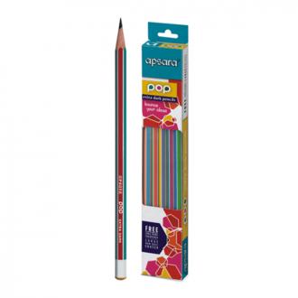 Apsara - Pop and Joy Pencils