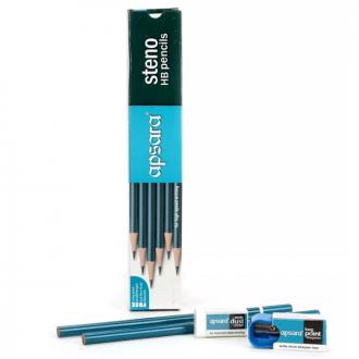 Apsara - Steno Pencils