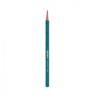 Apsara 11B - Drawing Pencils