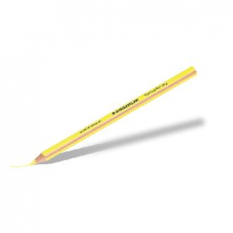 Staedtler 128 64 BK1 - Textsurfer Dry Highlighter Pencil