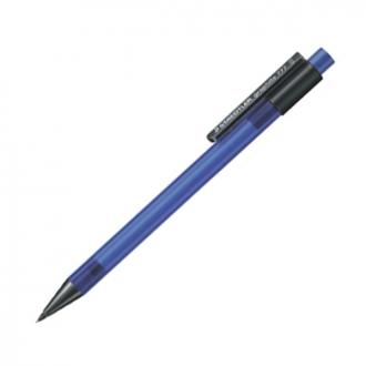Staedtler 777 05 BK3 S - Mechanical Pencil