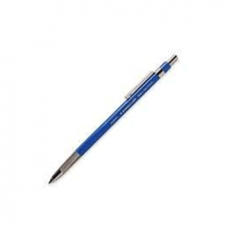 Staedtler 777 07 BK3 S - Mechanical Pencil