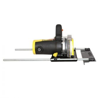 Endico T30 Woodcutter